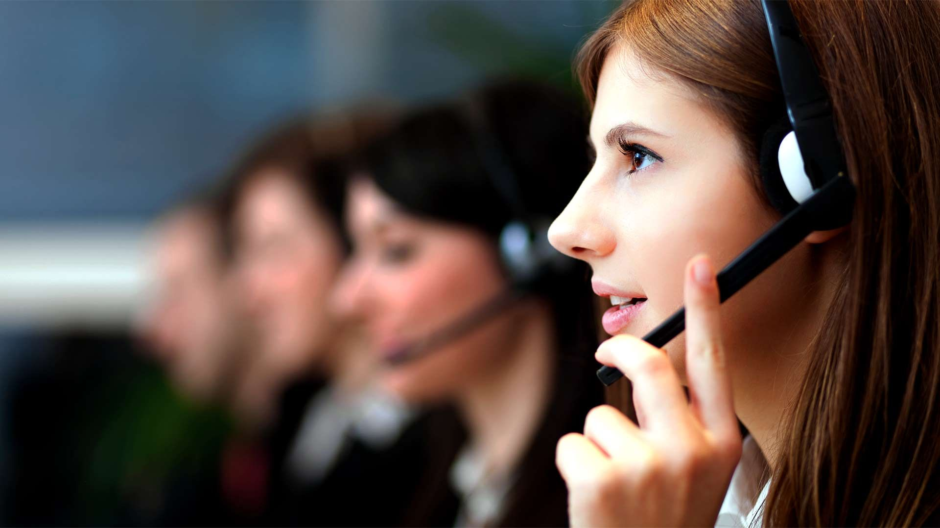 Mydlink Customer Service Phone Number Offer's You The Best
