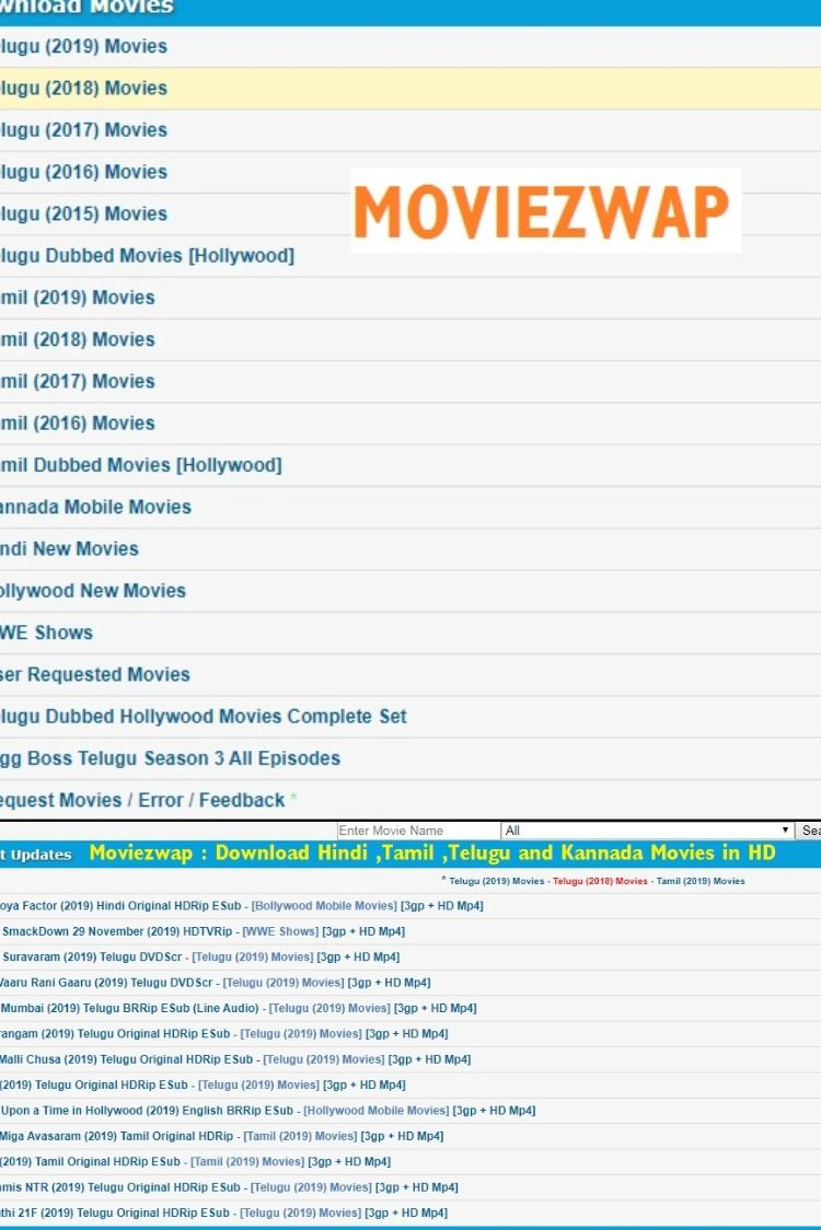 Moviemad Download Hollywood South And Bollywood Movies In Hd In 2020 Bollywood Movies Movies Hd Movies