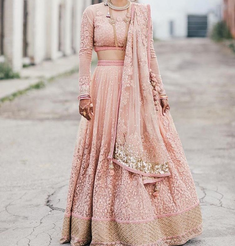 Pin de Prachi Gupta en wedding | Pinterest