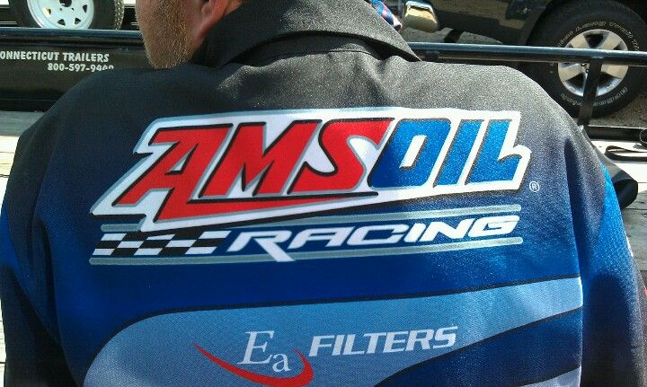 Amsoil Autos Mountain Dew Energy Drinks Beverages