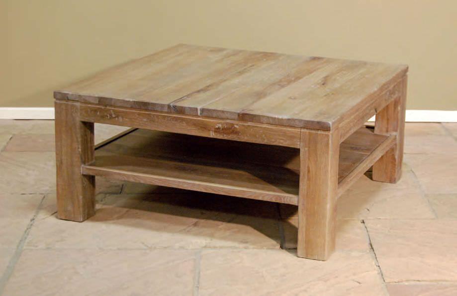 Genial Couchtisch Quadratisch Couchtisch Couchtisch Couch Und Tisch