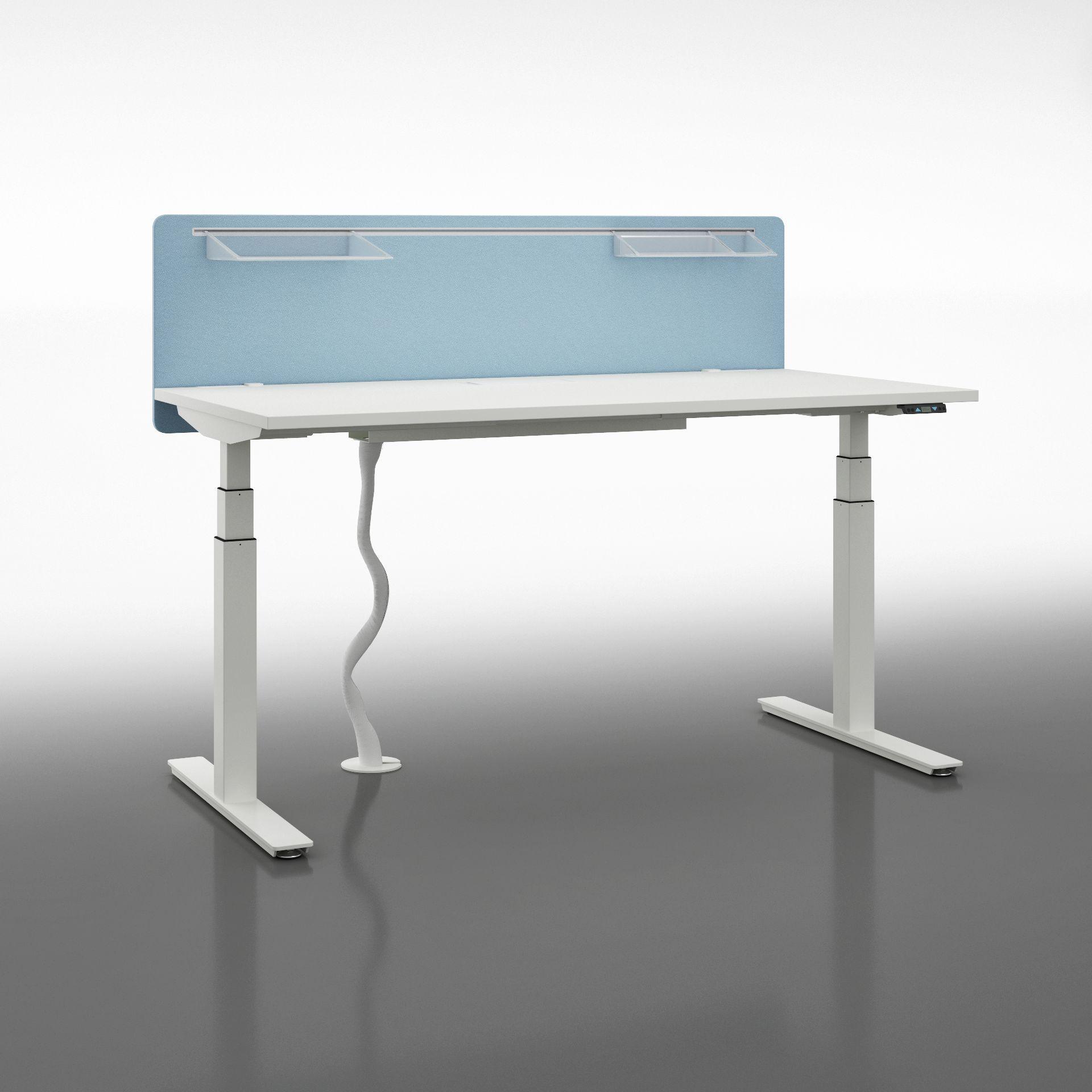Adjule Desk Desks Tables Bureaus Office Working Table