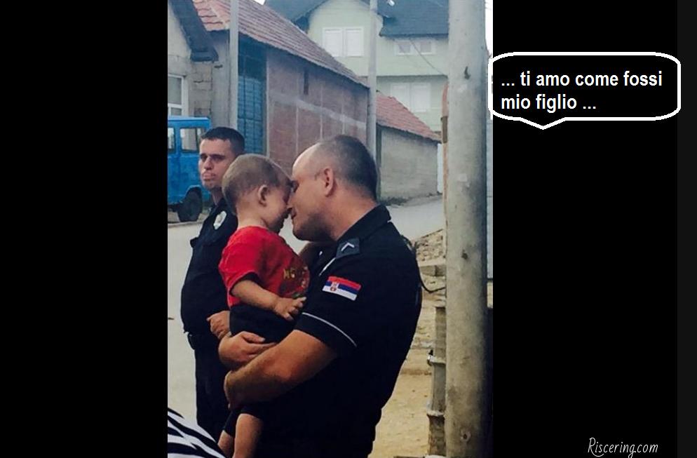"""i love like my son""siria"