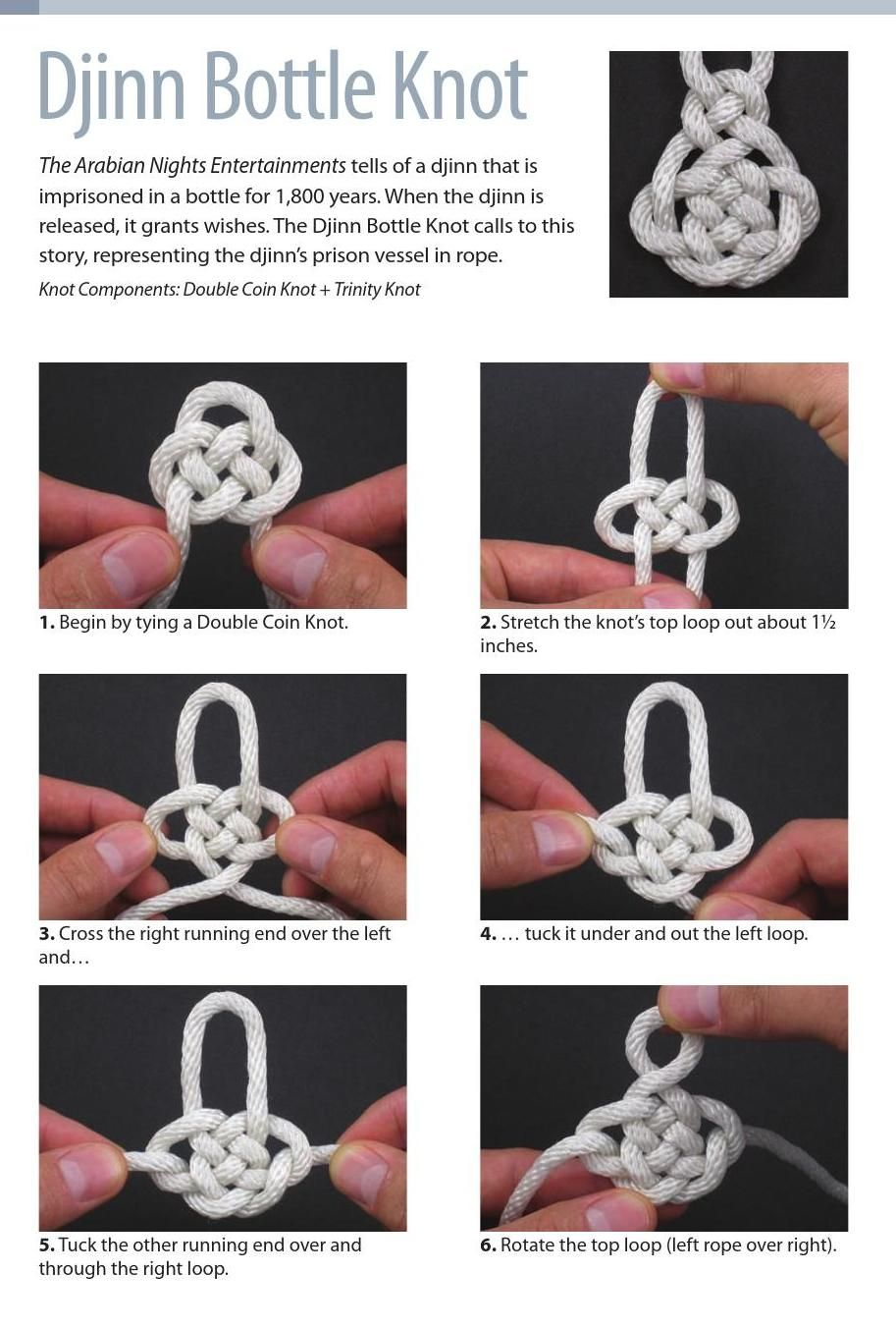 Decorative Fusion Knots J D Lenzen Knots Celtic Knot Tutorial