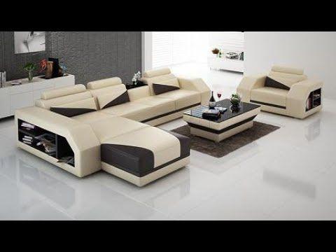 Stylish Sofa Set Designs For Living Room 2019 Modern Furniture Ideas Decor Living 28734887 Sitting Buy Modern Furniture Sofa Set Designs Leather Sectional