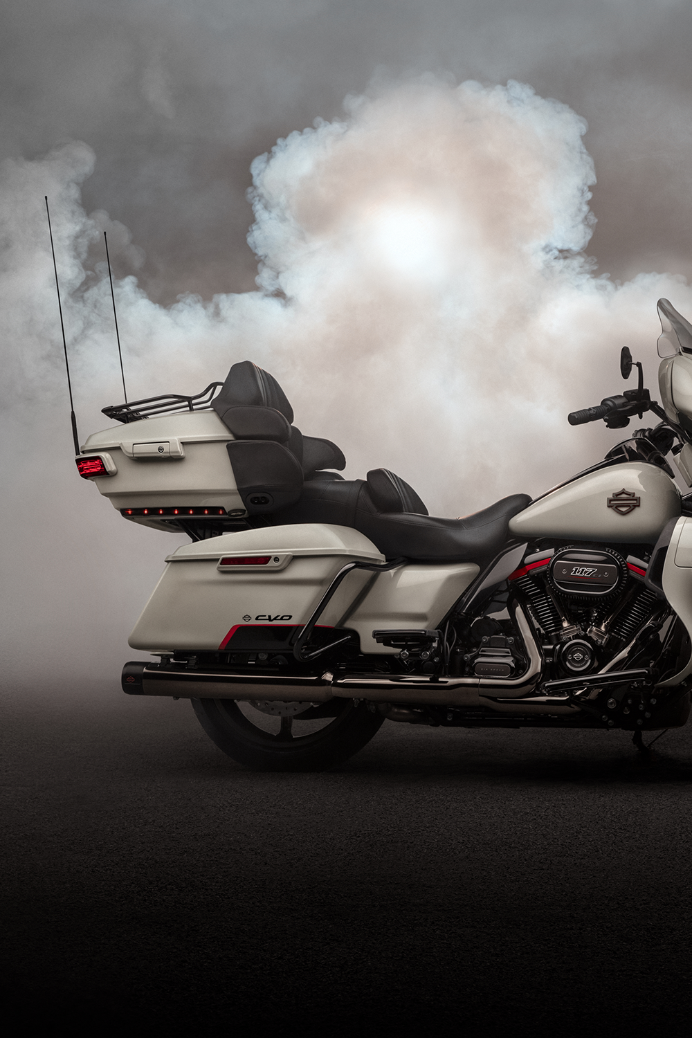 Pin By Harley Davidson On 2020 Motorcycle Line Up Harley