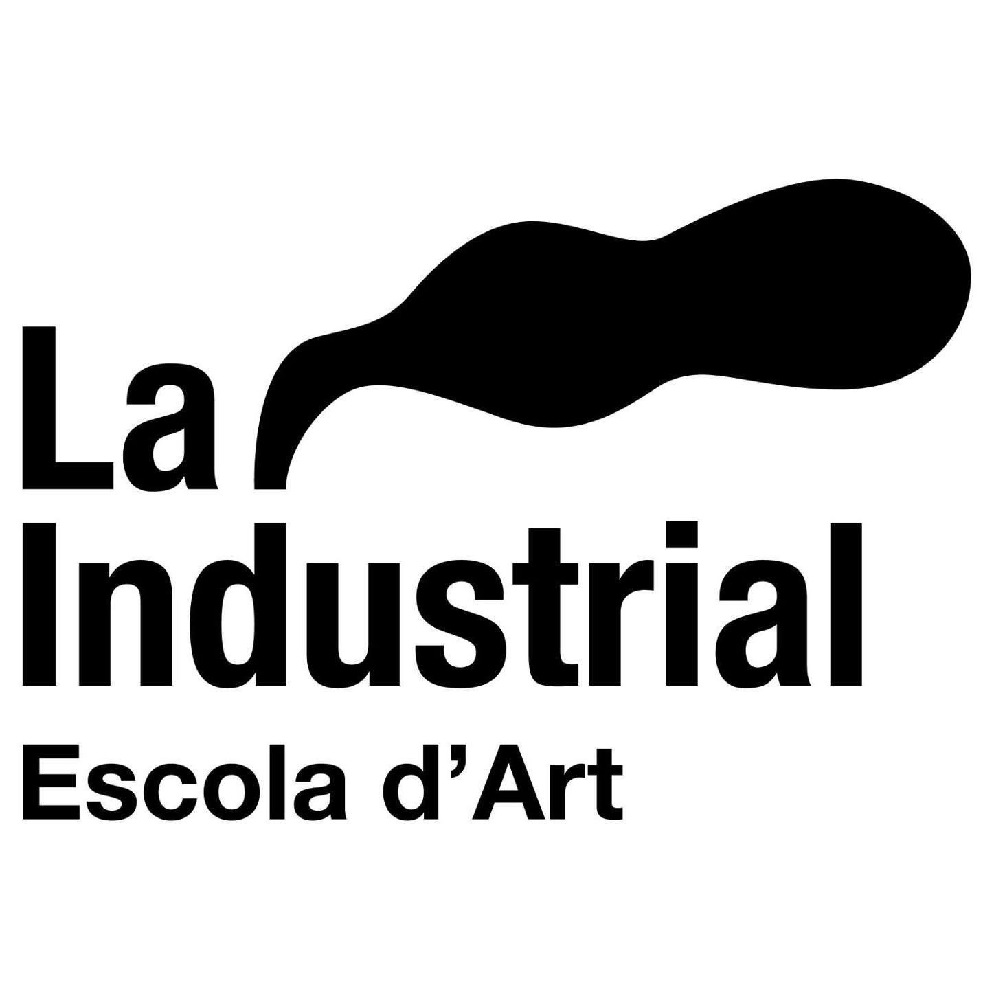 Escola d'Art del Treball,/ Escola d'Art La Industrial  - Barcelone  - https://www.facebook.com/escola.dartdeltreball
