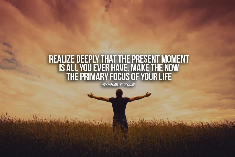 Image result for eckhart tolle quotes on laugh
