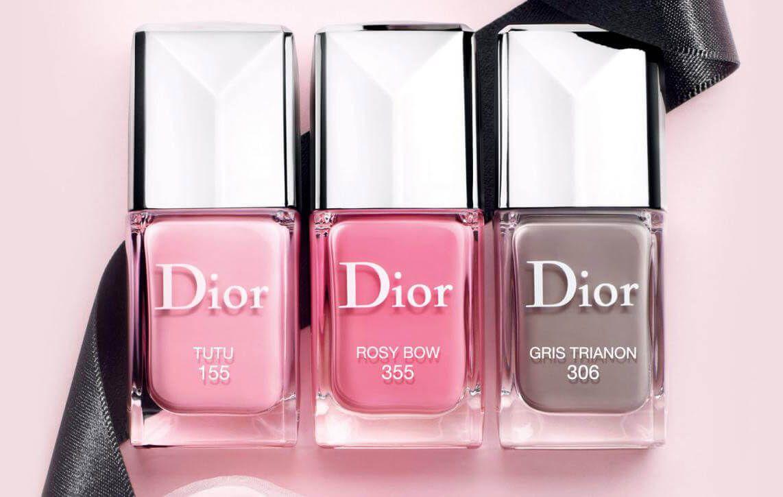 Las 10 mejores marcas de esmalte para uñas | Decoración de Uñas ...