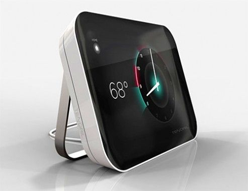 Cool Fun Coolest Top Best New Latest High Technology Electronic Gadgets Gifts Idea Tendril Vision Home Ener Cool Gadgets For Men High Tech Gadgets Cool Gadgets