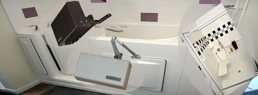 Premier Source For Walk In Tubs And Handicap Tubs At Unbeatable Prices. Our  Handicap Bathtub