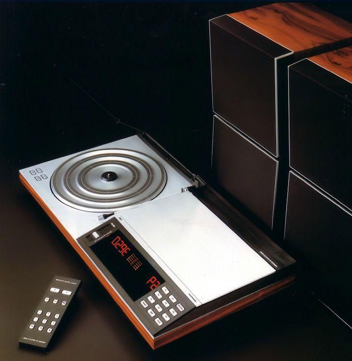 bang olufsen beocenter 7002 designed by jacob jensen 1981 hi fi pinterest platines. Black Bedroom Furniture Sets. Home Design Ideas