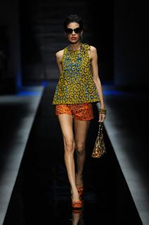 CIAAFRIQUE   African fashion, African inspired fashion, African print fashion
