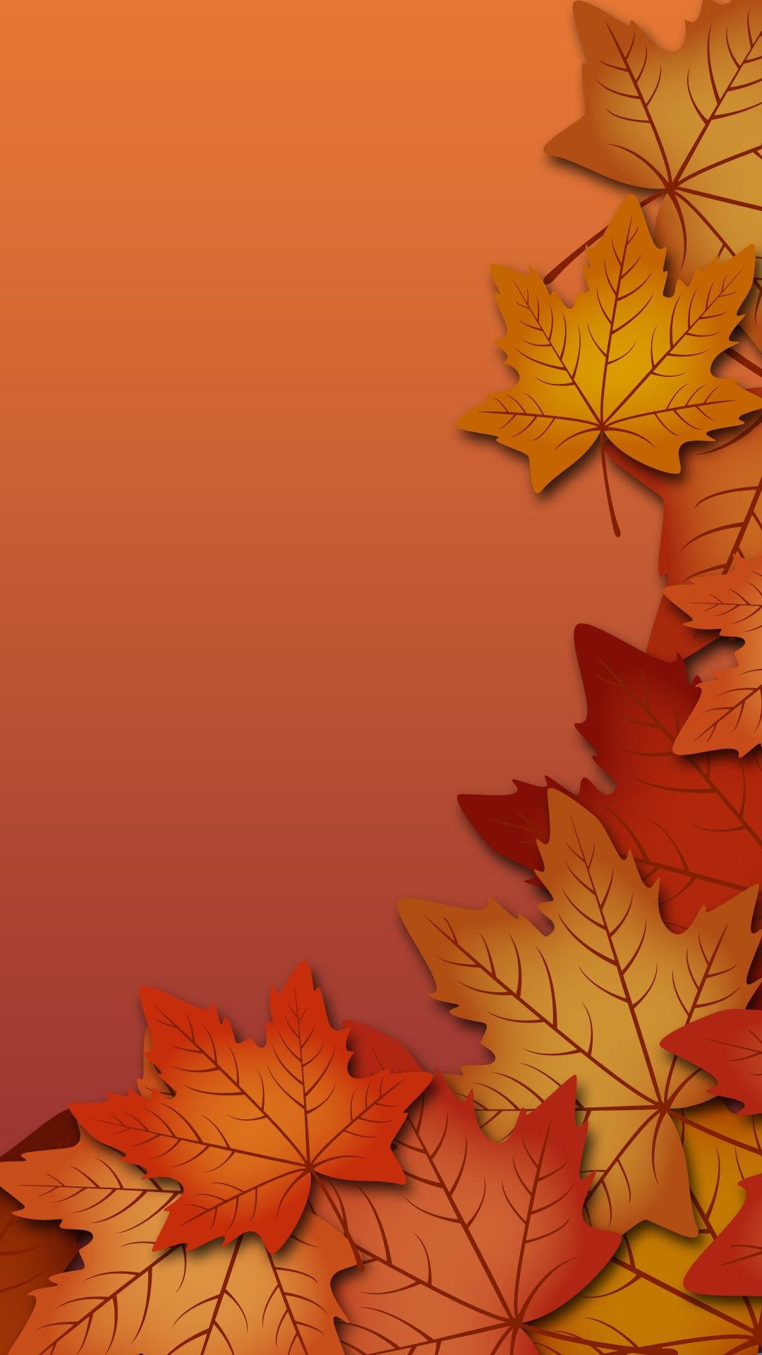 紅葉 Fall Wallpaper Leaf Wallpaper Iphone Wallpaper Fall