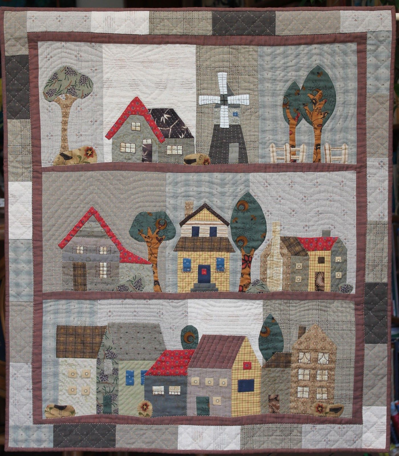 kindermuts german short rows in knitting - Google zoeken