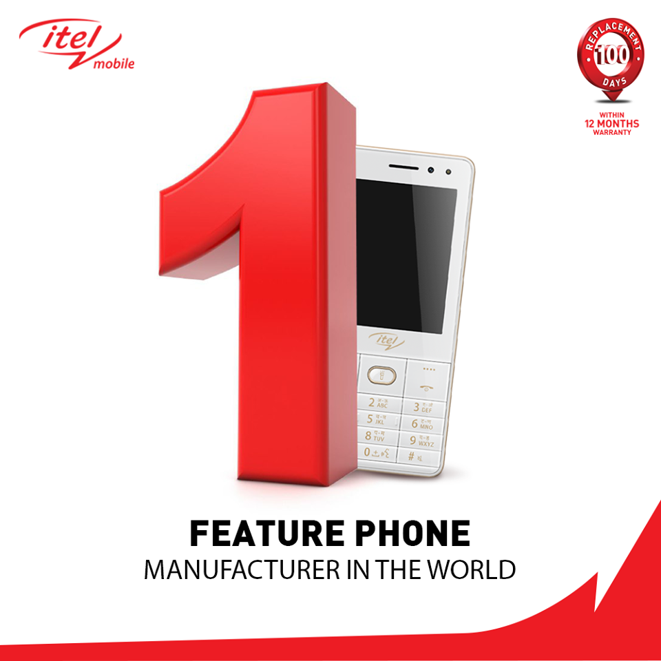 Pin by Itel Mobile on Feature Phone and Keypad Phone | Phone