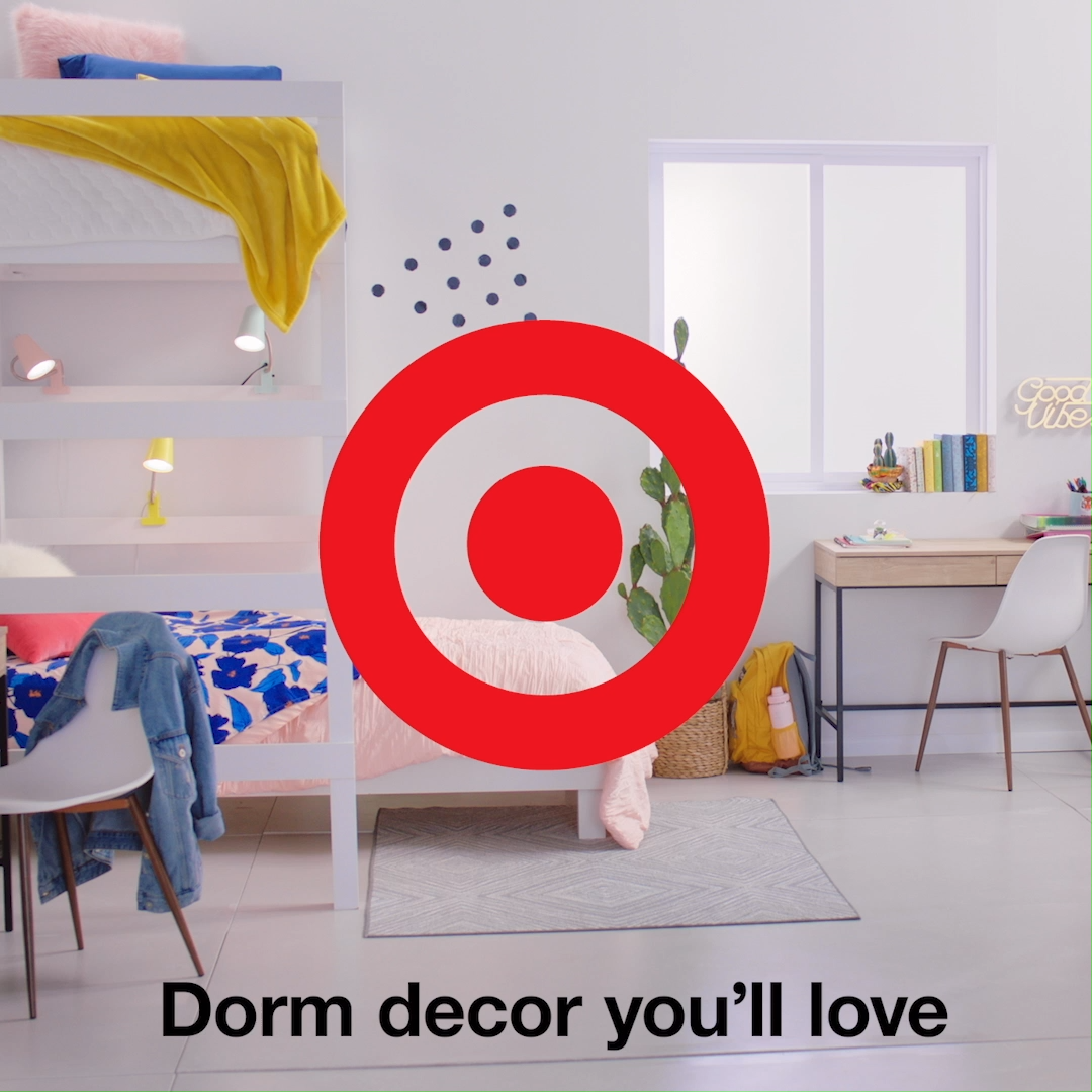 14 room decor Videos tiener ideas