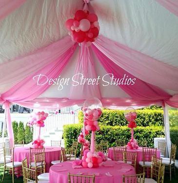 www.designstreetstudiosballoons.com