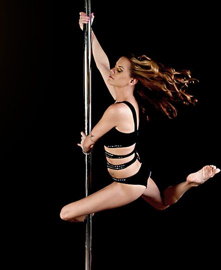 Pole Ology Pole Dance And Fitness Studio Hendersonville Tn Home Pole Dancing Pole Fitness Dance Workout