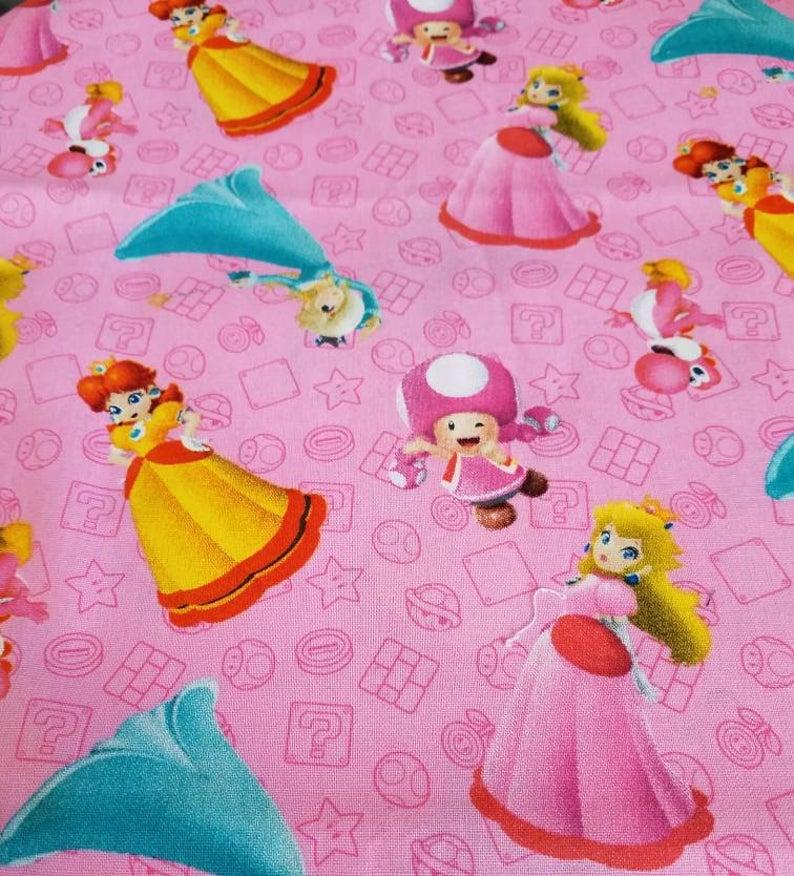 Free Us Shipping Retro Nintendo Donkey Kong Mario Etsy Donkey Kong Mario And Princess Peach Super Mario Princess
