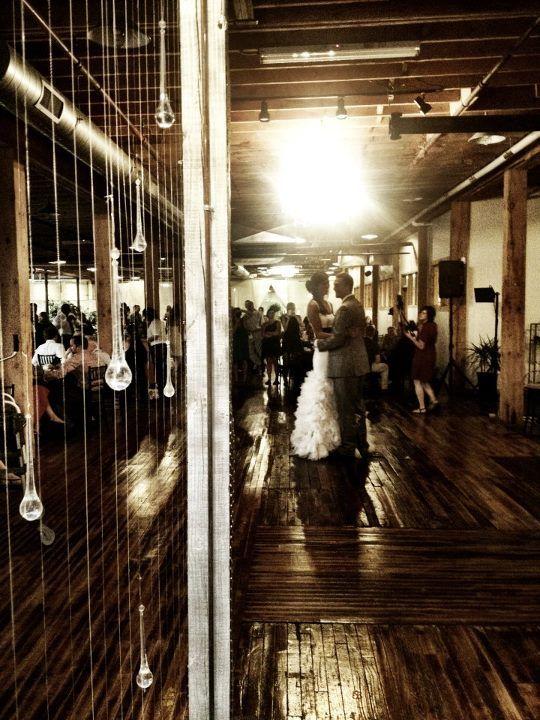 wedding photos Goei Center - Google Search