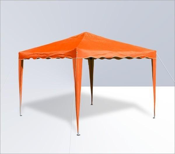 die besten 25 faltpavillon 3x3 ideen auf pinterest. Black Bedroom Furniture Sets. Home Design Ideas