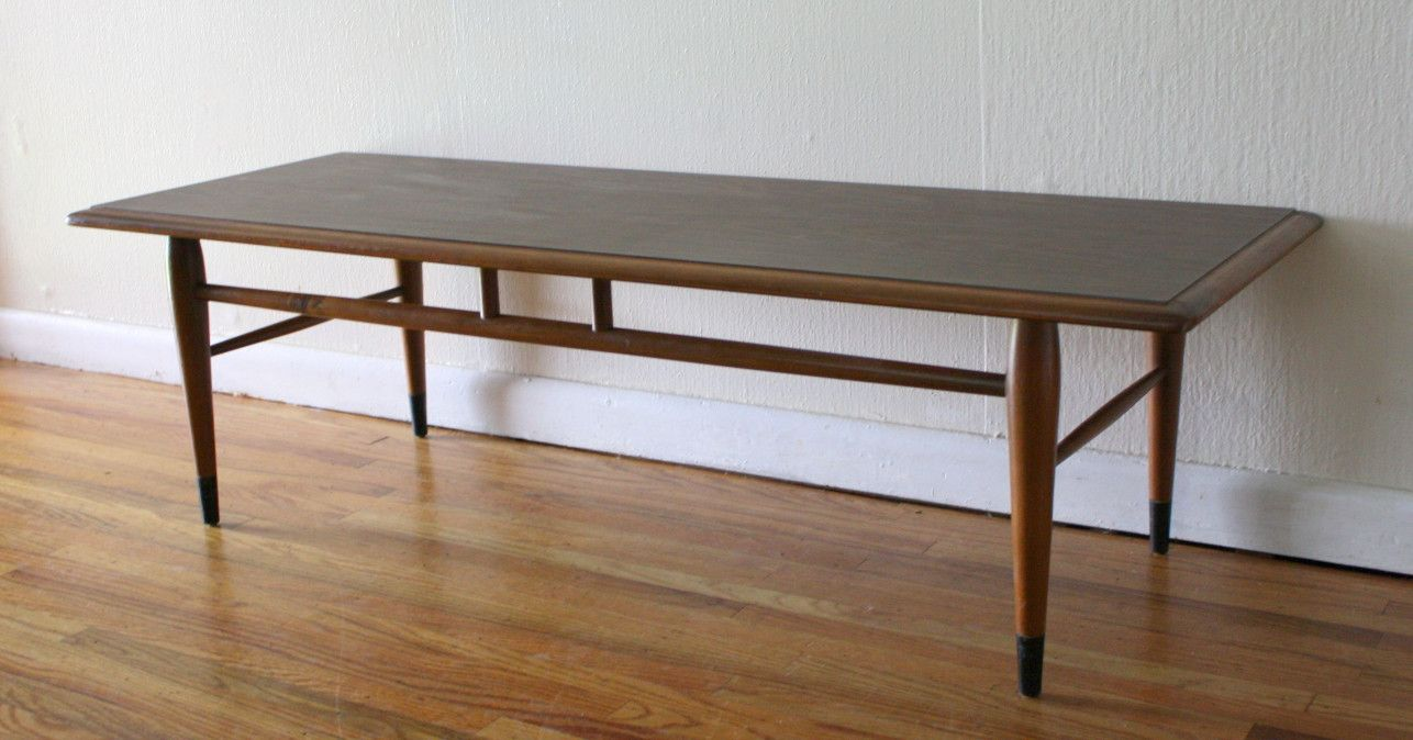70 Elegant Mid Century Lift Top Coffee Table 2020 Mid Century Coffee Table Mid Century Modern Coffee Table Coffee Tables For Sale [ 674 x 1286 Pixel ]