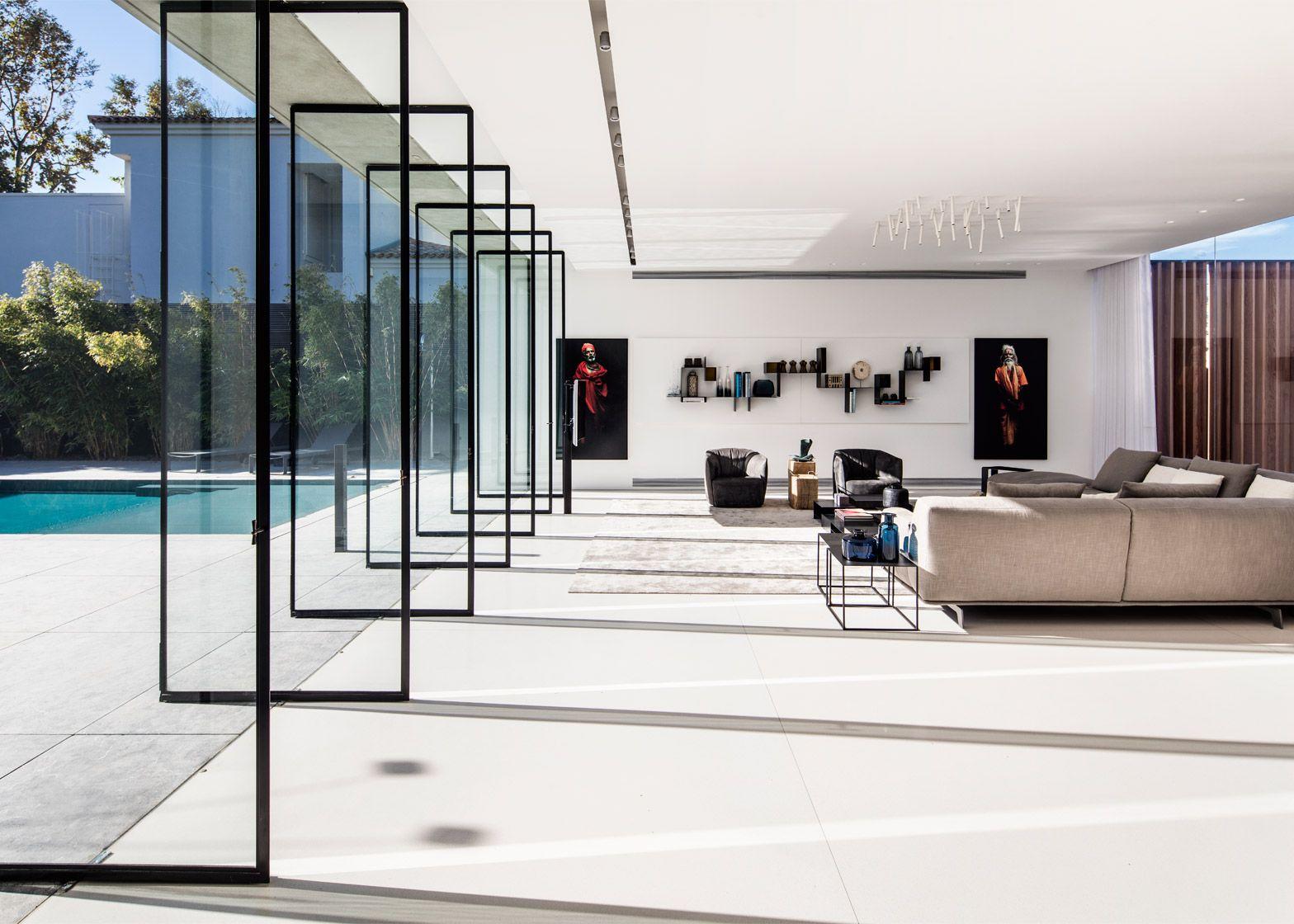 Best Interieur Algemeen Images On Pinterest Black Doors