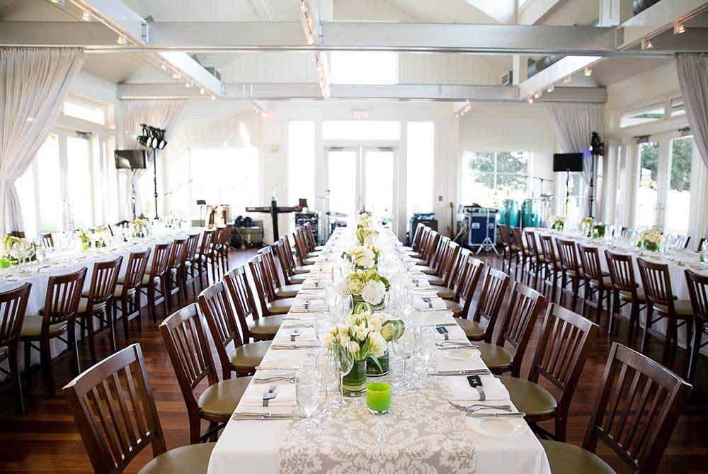 Photo Gallery Hotels in napa, Napa wedding venues, Napa