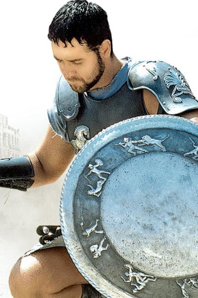 Hd Gladiator 2000 Pelicula Completa En Español Latino
