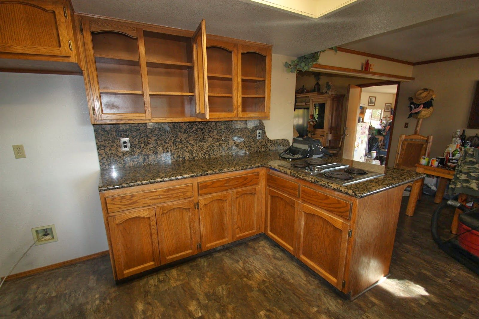 kitchen for sale home depot