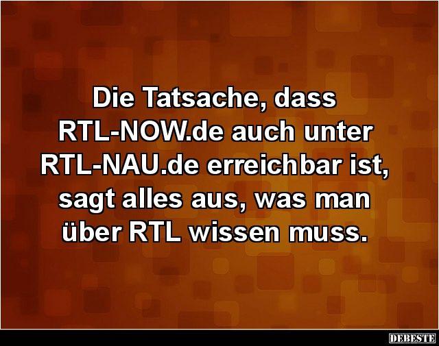Rtl-Nau