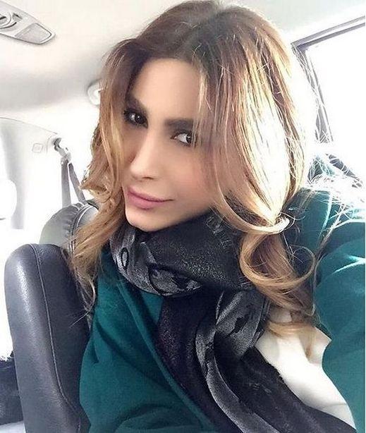 yara singer photoshoot - Google Search | Arab beauties ...