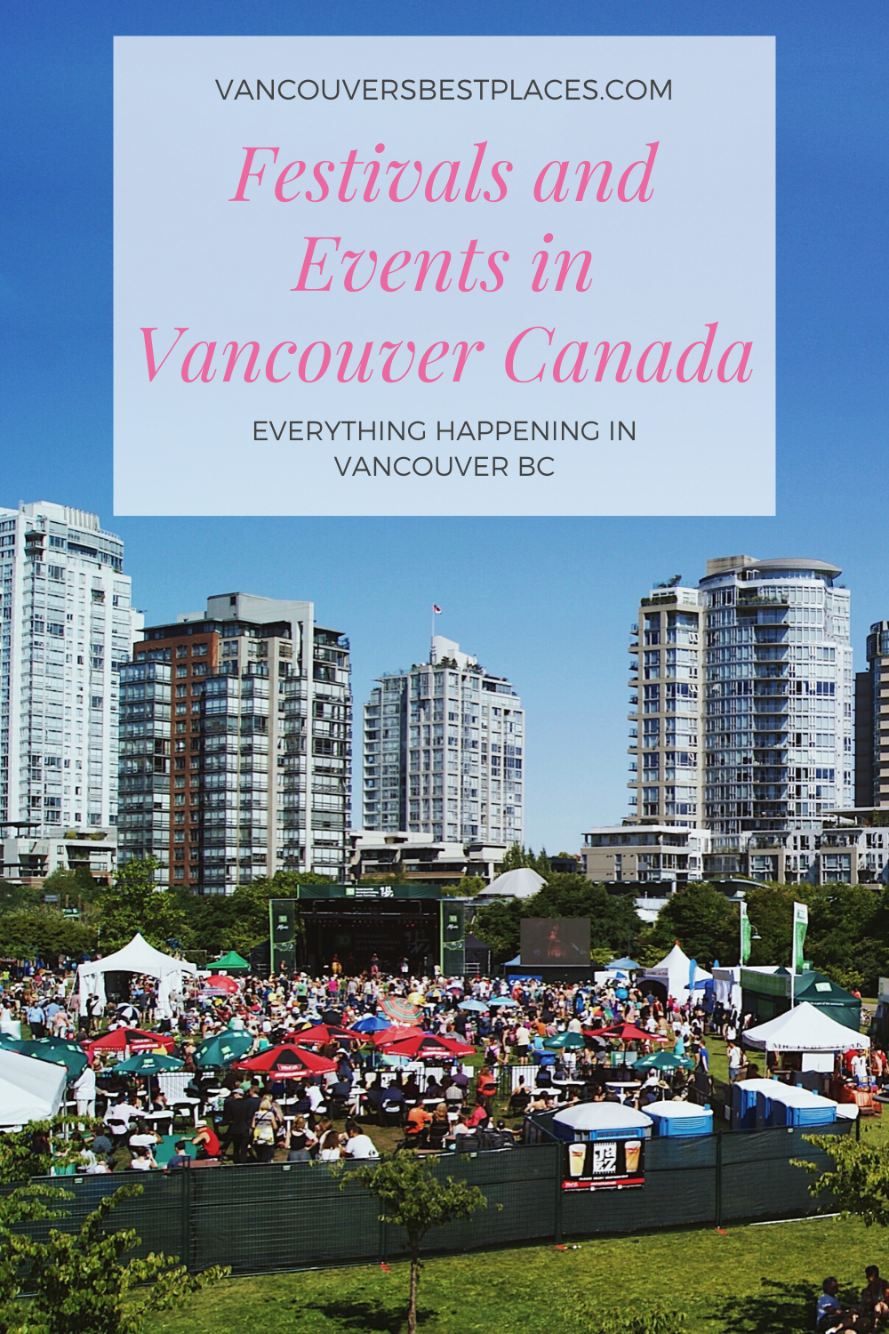 43++ Christmas craft fairs vancouver 2020 information