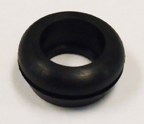 Hydrofarm 12 Rubber Grommet Pack Of 25 Model You Can Get More Details By Clicking On The Image Hydrofarm Rubber Grommets Grommets