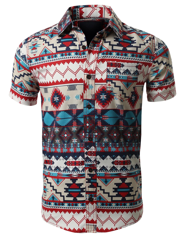 Best 25 mens designer shirts ideas on pinterest for Turkey mens designer shirts