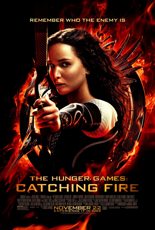 Pin Von Aaron Taylor Auf My Favorite Movies Iii Catching Fire Tribute Von Panem Tribute