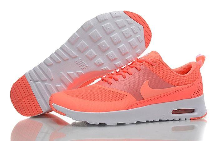 air max 90 87 womens shoes
