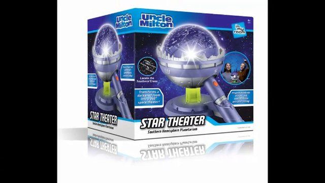 Cheap Uncle Milton Star Theater Home Planetarium Http Www Electronictoys Us Cheap Uncle Milton Star Theat Planetarium Solar System Our Solar System