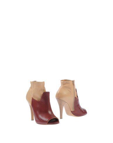 Maison martin margiela 22 Women - Footwear - Ankle boots Maison martin margiela 22 on YOOX