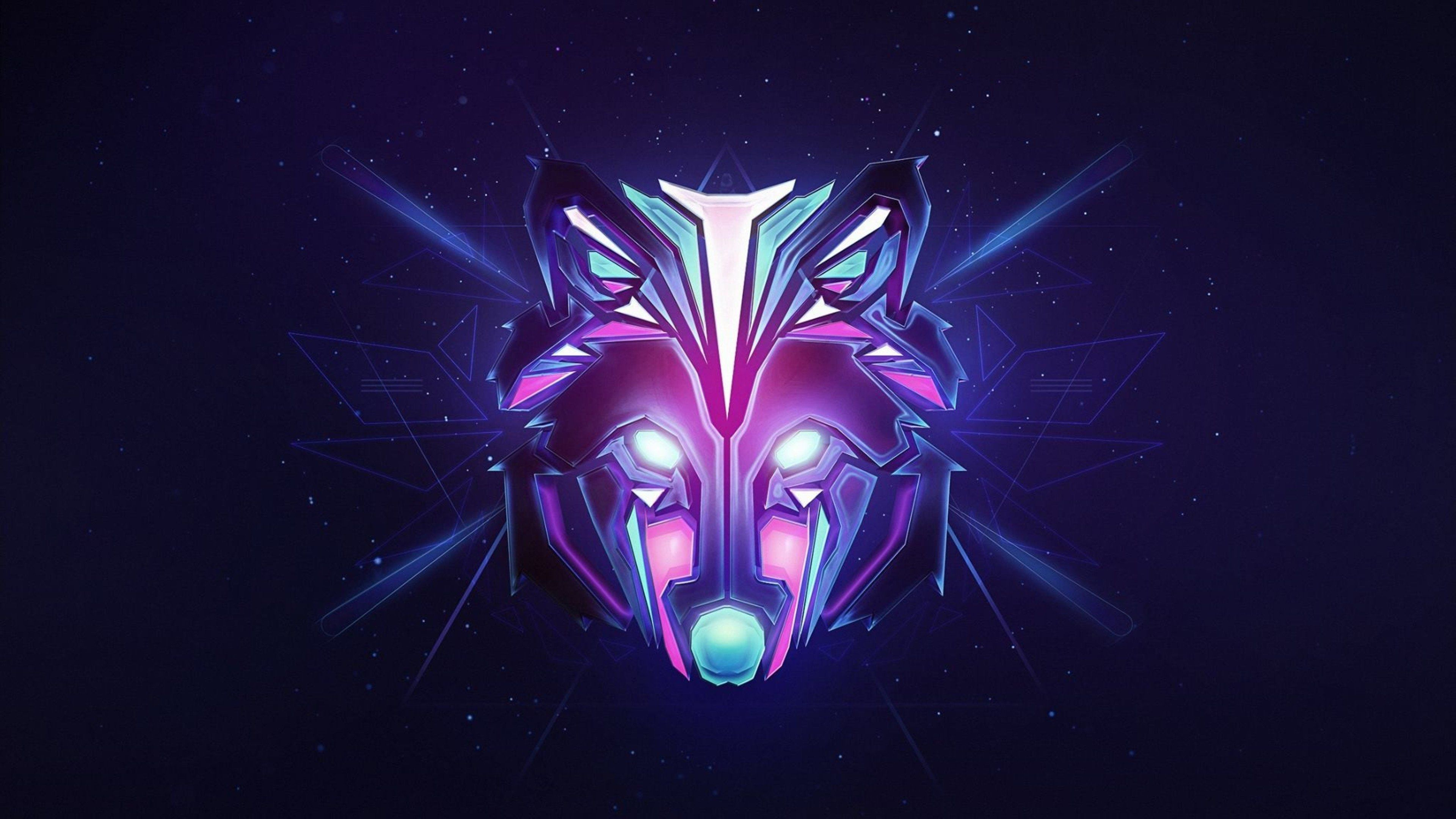 3840x2160 Wolf 4k Best Picture Ever Wolf Wallpaper Gaming Wallpapers 2048x1152 Wallpapers