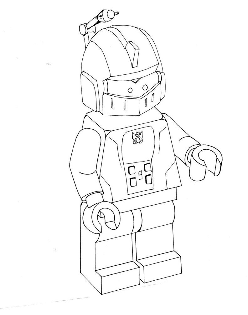 Coloring Pages | Legos and Pokemon | Pinterest