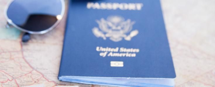 Essential Travel Knowledge: Passports and REAL ID