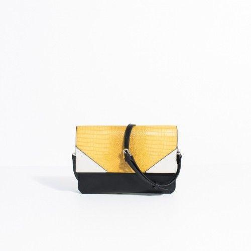 10 malas por menos de 20€ - Moda & Style