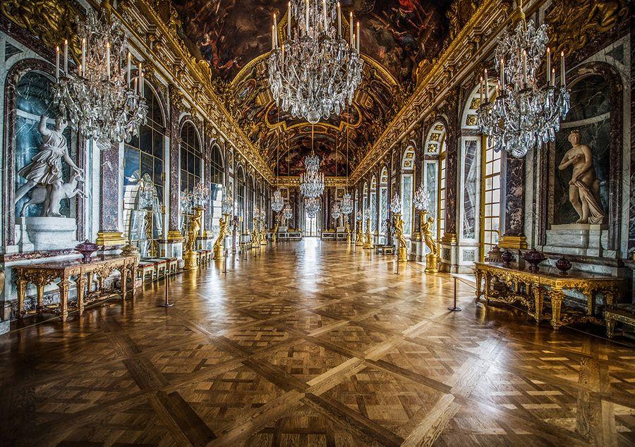 #Paris #France #Paname #ILoveParis #Eiffel #TourEiffel #Seine #FrenchTouch #EiffelTower