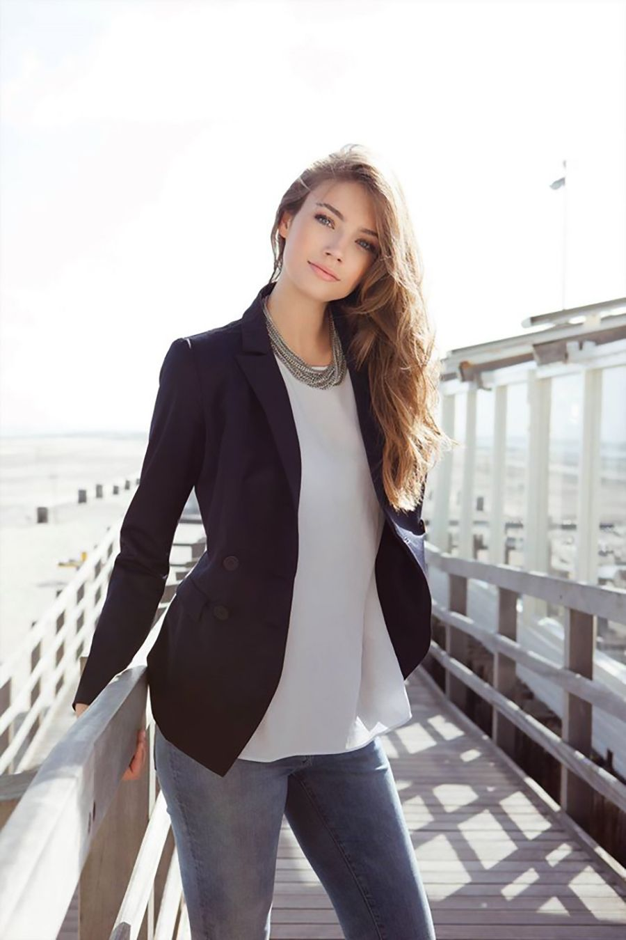 lorena asian singles Philippin girls, asian dating site enables you to meet beautiful asian singles who are sincere in seeking date  asian women picture,lorena from / cebu.