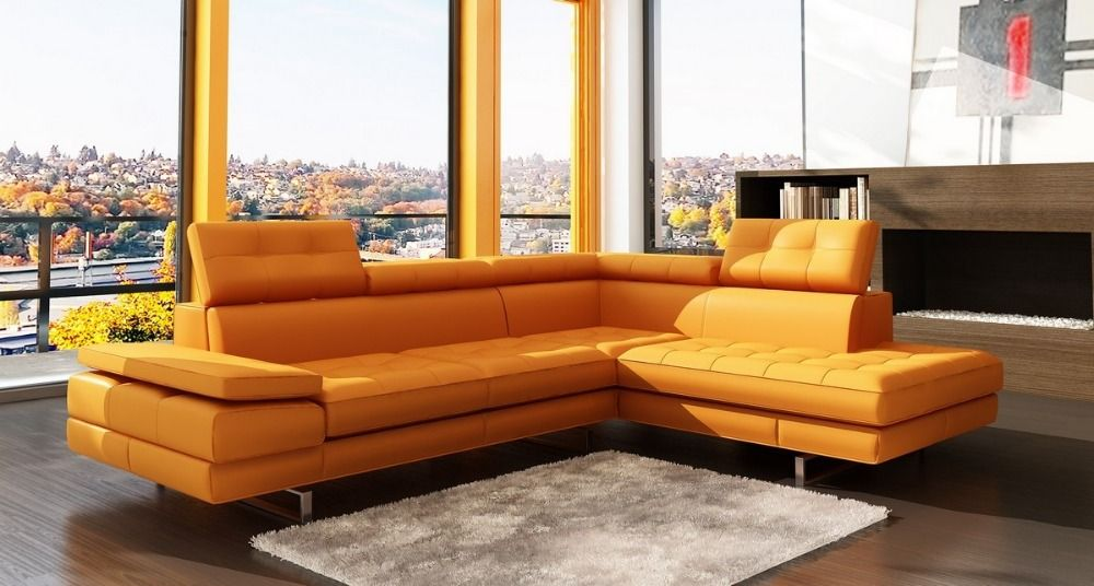 Exceptional How To Get Best Prices On Sofas Within Your Budget
