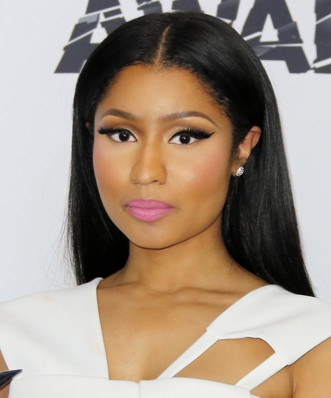 Nicki Minaj Will Open Sundays MTV Video Music Awards
