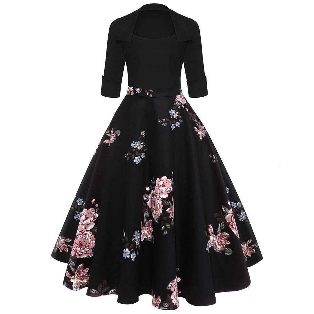 Pin von damen auf MODE in 11  Kleider damen, Schöne kleidung