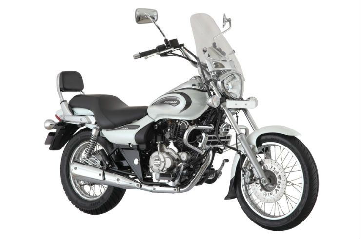 10 Popular Motorcycles That Will Soon Get Abs Bajaj Pulsar 220 To